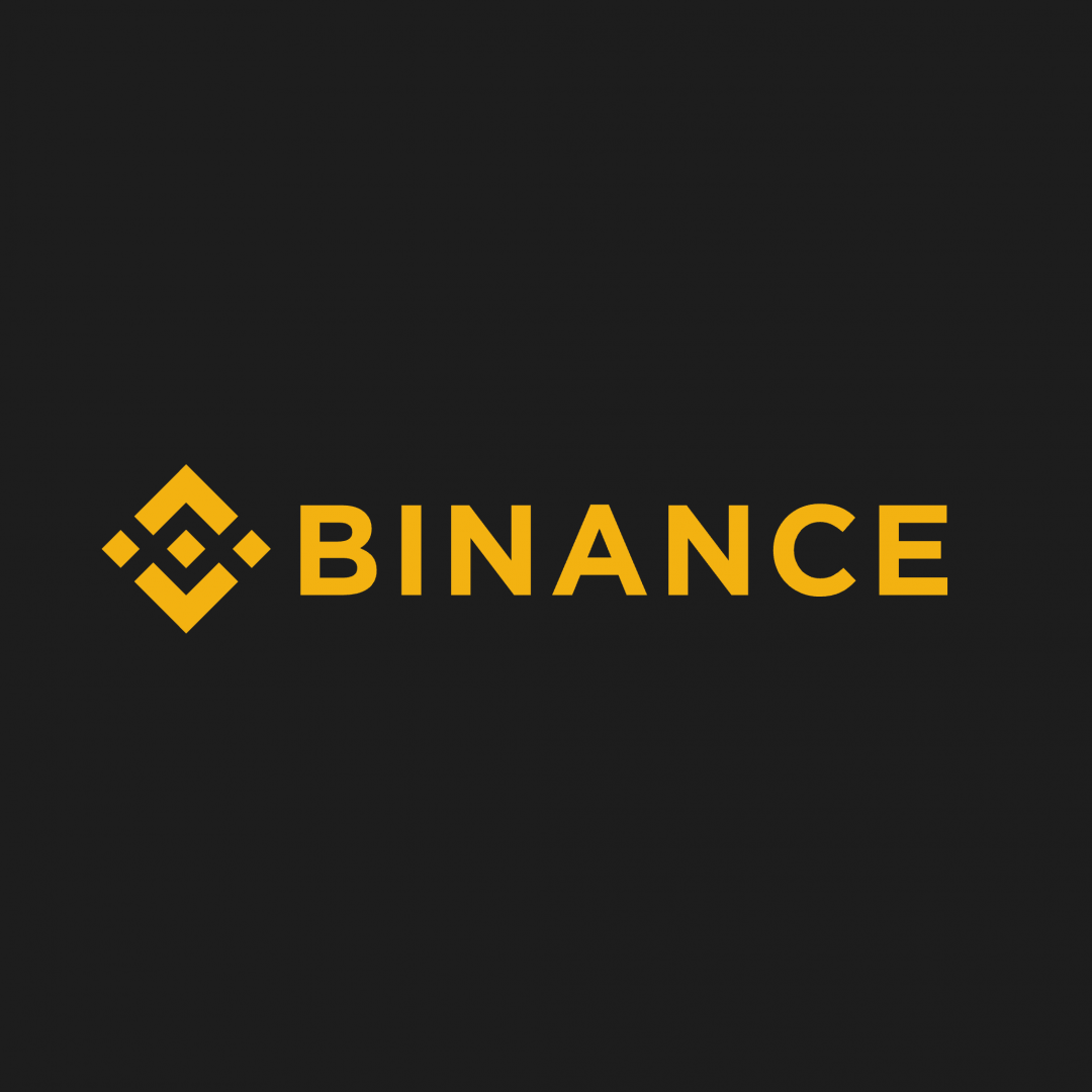 Binance Starts Closed Beta Testing of Crypto-Fiat Exchange in Singapore
